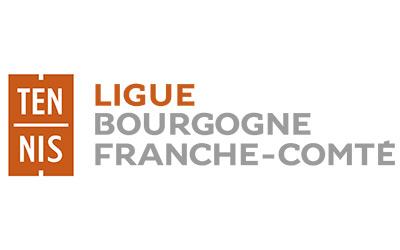 Ligue Bourgogne-Franche-Comté Partenaire de Ledustry