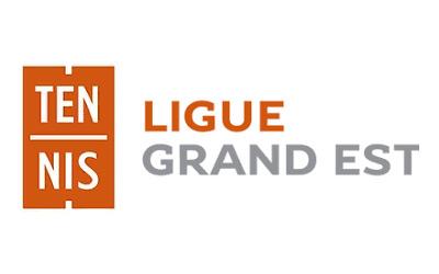 Ligue Grand Est Partenaire de Ledustry