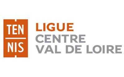 Ligue Val De Loire Partenaire de Ledustry