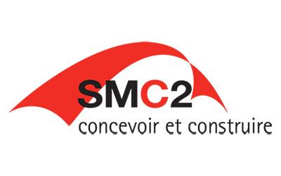 Société SMC2 Partenaire de Ledustry