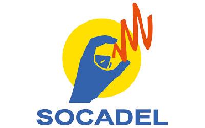 Société Socadel Partenaire de Ledustry