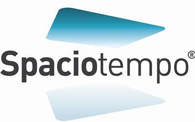 Société Spaciotempo Partenaire de Ledustry