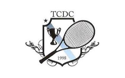 Tennis Club Dardilly Partenaire de Ledustry