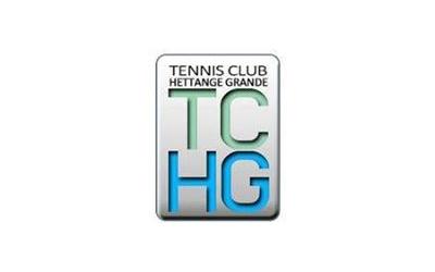 Tennis Club Hettange Partenaire de Ledustry